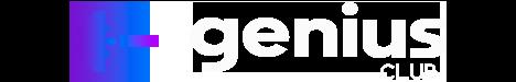 Genius Club Logo