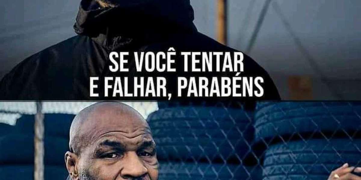 DIA 17 DO MEU  DIÁRIO DE BORDÔ