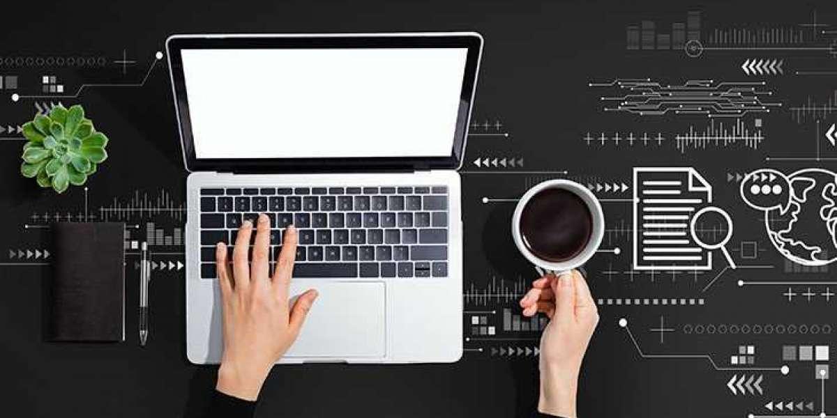 Marketing Academy: O portal de Marketing Digital mais COMPLETO da web