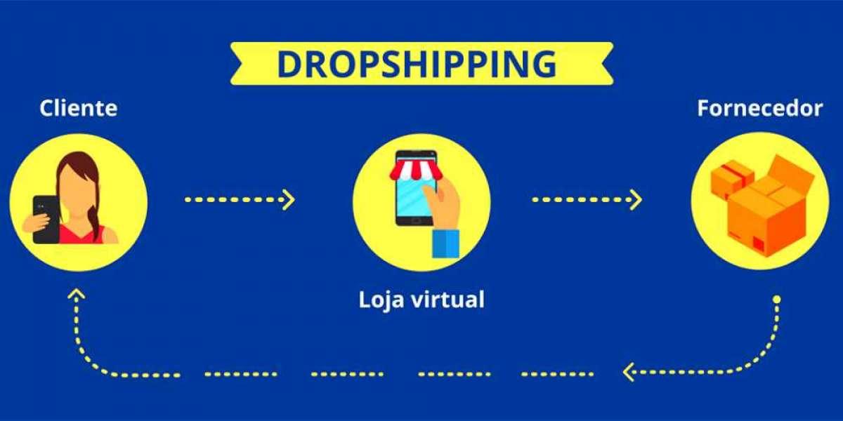 Você sabe o que é e como funciona dropshipping?